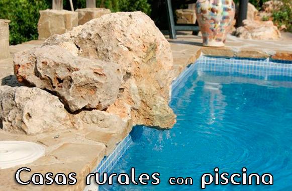 casas-rurales-piscina