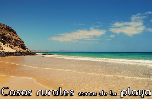 casas-rurales-playa