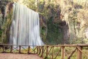 Las 15 cascadas más impresionantes de España