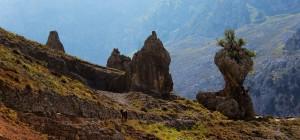 Las 10 mejores rutas de senderismo de Asturias