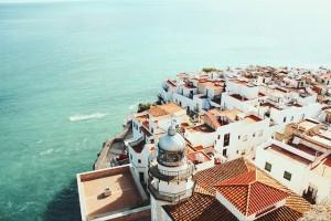 Peñíscola: destino 5* para el turismo familiar