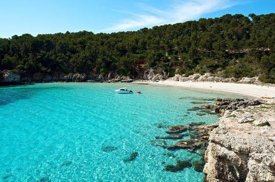mejores-playas-mallorca