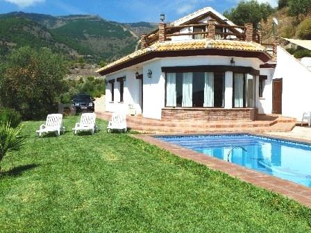 Casa Rural Quinto Pino