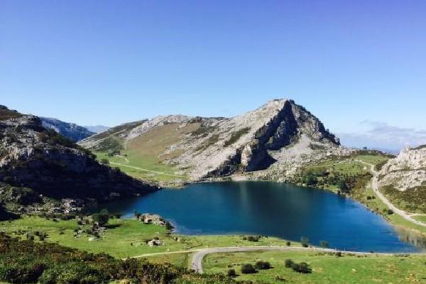 Qué ver en Asturias- turismo activo Asturias