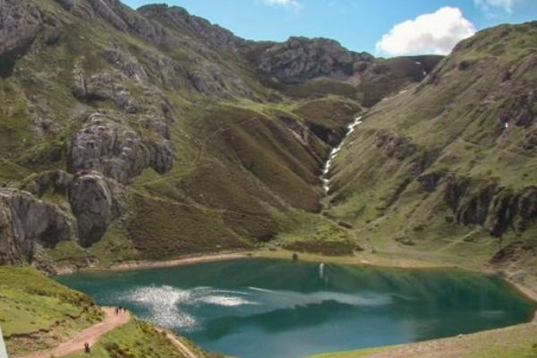 Qué ver en Asturias-Turismo activo
