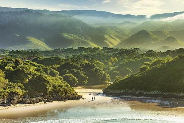 Qué ver en Asturias-Turismo rural