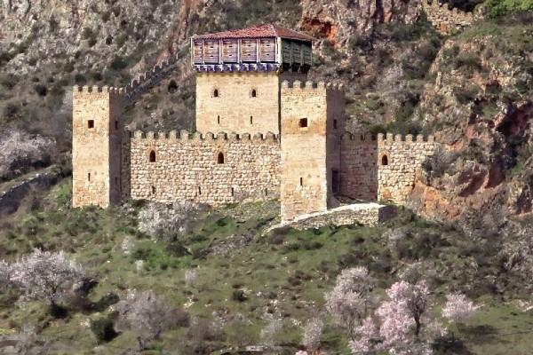 Pueblos de Burgos con más encanto