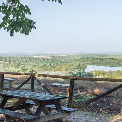 Turismo rural en Córdoba