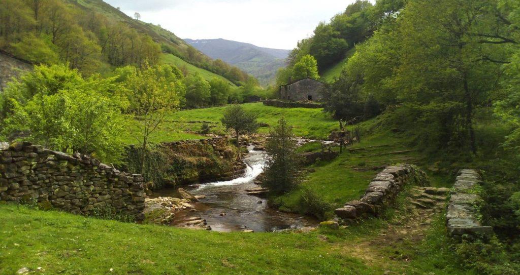 Que ver en Cantabria- Valles Pasiegos