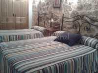 Foto 4 de Casa Rural El Ventorrillo