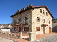 Foto 1 de Casa Rural  Olalla