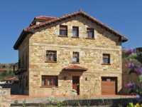 Foto 2 de Casa Rural  Olalla
