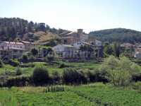 Foto 3 de Casa Rural  Olalla