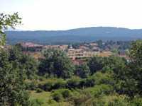 Foto 4 de Casa Rural  Olalla