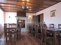 Foto 5 de Casa Rural  Olalla