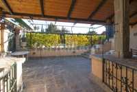 Foto 8 de Chalet Rural Casa Yebras