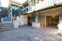 Foto 9 de Chalet Rural Casa Yebras