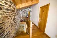 Foto 10 de Casa Da Fonte