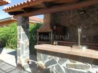 Foto 10 de Casa Rural Tobarejos