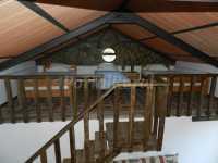 Foto 3 de Casa Rural El Campito