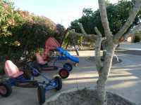 Foto 4 de Casa Rural El Campito