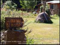 Foto 1 de Casa Rural El Carzal