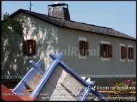 Foto 3 de Casa Rural El Carzal