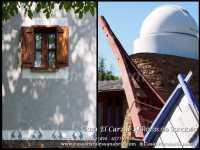 Foto 5 de Casa Rural El Carzal