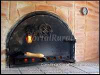 Foto 7 de Casa Rural El Carzal