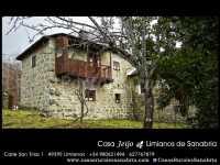 Foto 1 de Casa Rural Jeijo