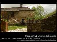 Foto 2 de Casa Rural Jeijo