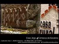 Foto 3 de Casa Rural Jeijo