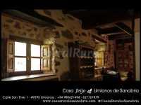 Foto 4 de Casa Rural Jeijo
