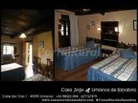 Foto 6 de Casa Rural Jeijo