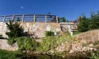 Foto 18 de Casa Rural Canedo