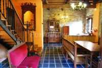 Foto 2 de Casa Rural Canedo