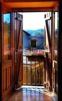 Foto 24 de Casa Rural Canedo