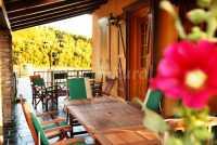 Foto 3 de Casa Rural Canedo
