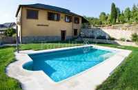 Foto 5 de Casa Rural Canedo