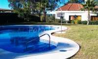 Foto 1 de Hotel Rural Terrablanca