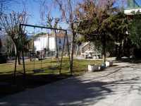 Foto 5 de Mirador De La Sierra 1 Y 2