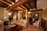 Foto 2 de Casa Rural Els Canterers