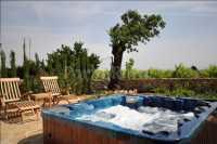 Foto 3 de Casa Rural Els Canterers