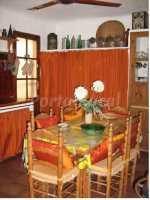 Foto 5 de Casa Rural Punta Paloma