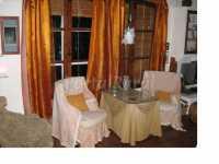 Foto 8 de Casa Rural Punta Paloma