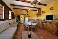 Foto 3 de Casa Rural Buenavista