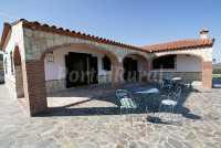 Foto 8 de Casa Rural Buenavista