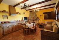Foto 9 de Casa Rural Buenavista