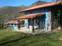 Foto 1 de Casa Urdiña