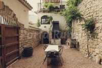 Foto 7 de Casa Rural Bruna